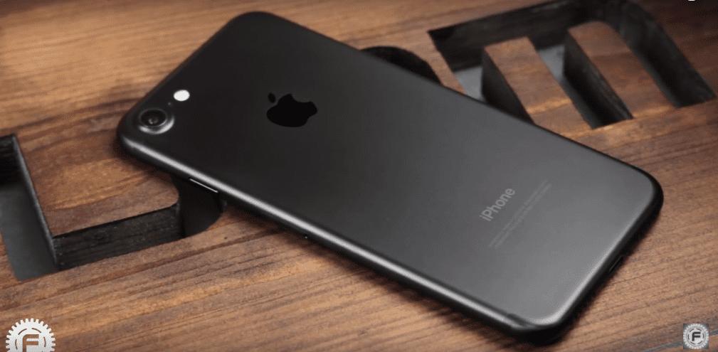 Айфон из Китая - стоит ли покупать