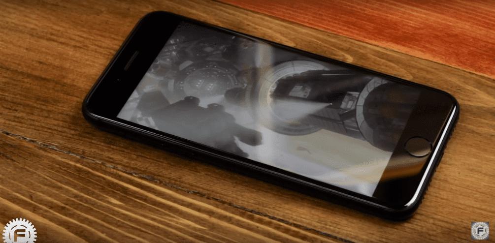 Копия Айфон 7 отзывы покупателя и цена