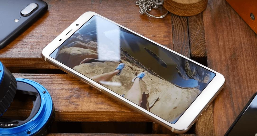 Как выбрать смартфон в 2018 году Реальные отзывы о смартфонах: Pro-Smartfon.ru