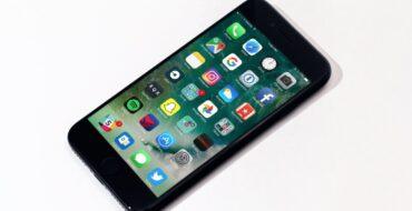 Копия айфон 7 в москве