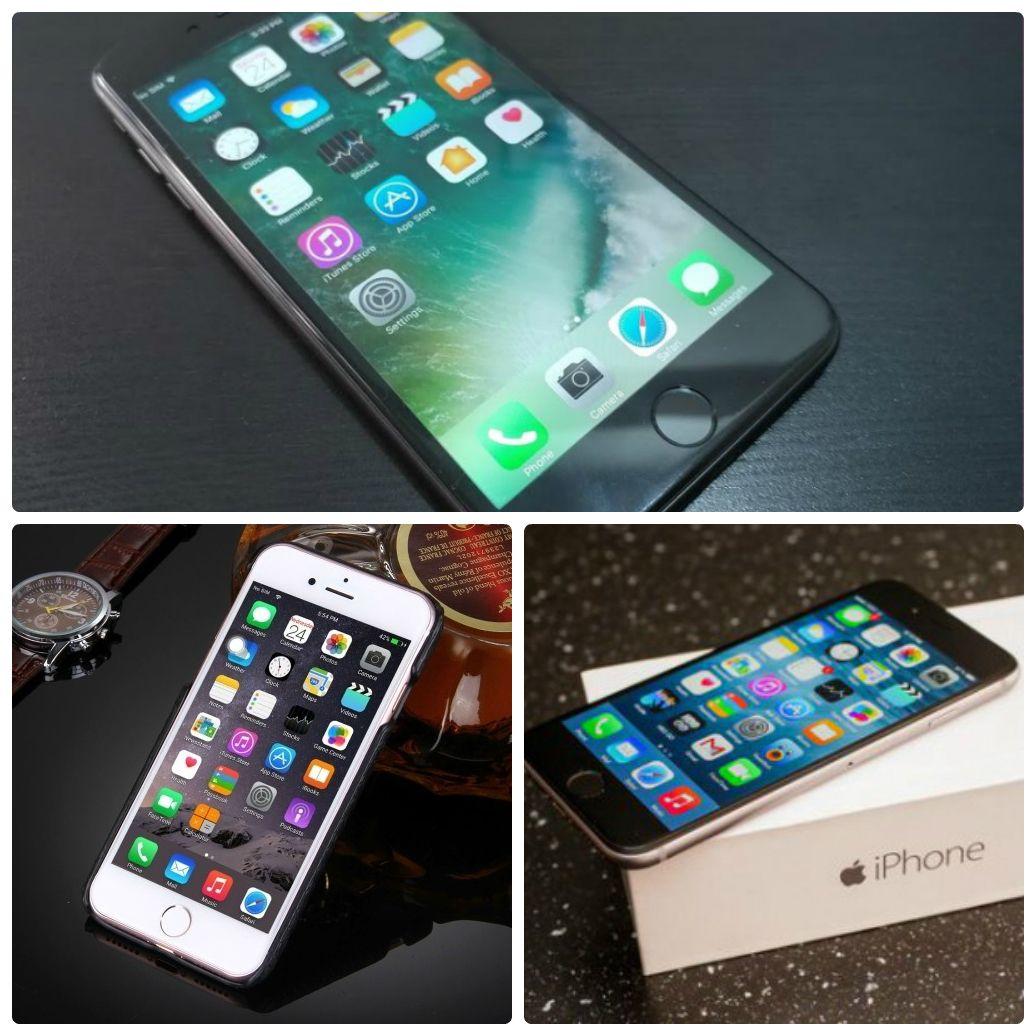 китайская копия айфон 7 купить