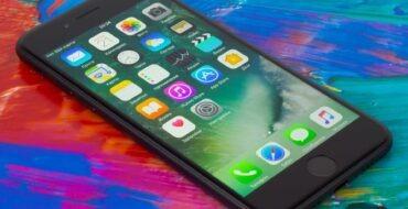 Купить копию айфона 7