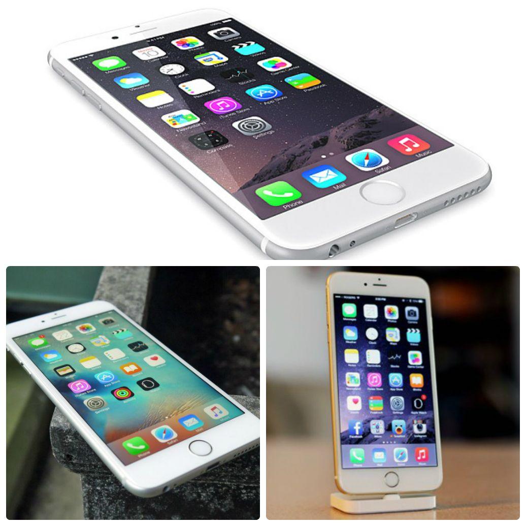 лучшая копия айфон 7 тайвань купить