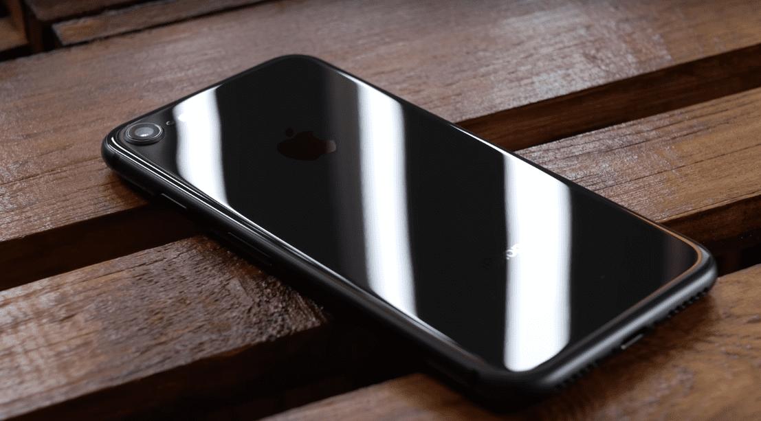 копия iphone 8